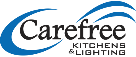 Carefree Kitchen Logo